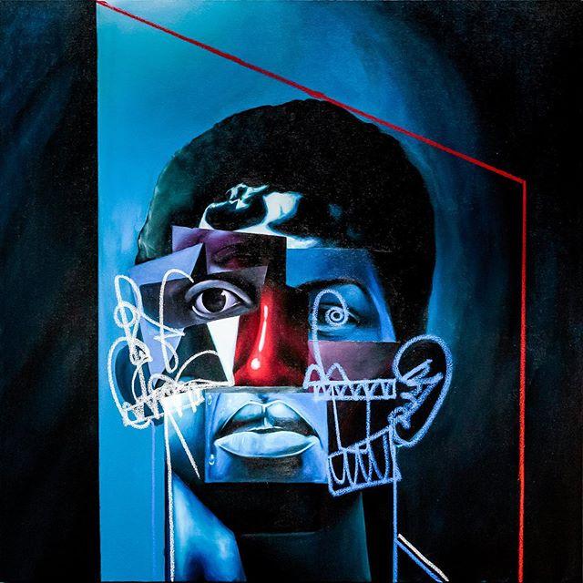 @malik.roberts.art #malikroberts #visualinspiration