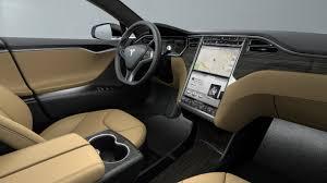 Tesla.jpeg