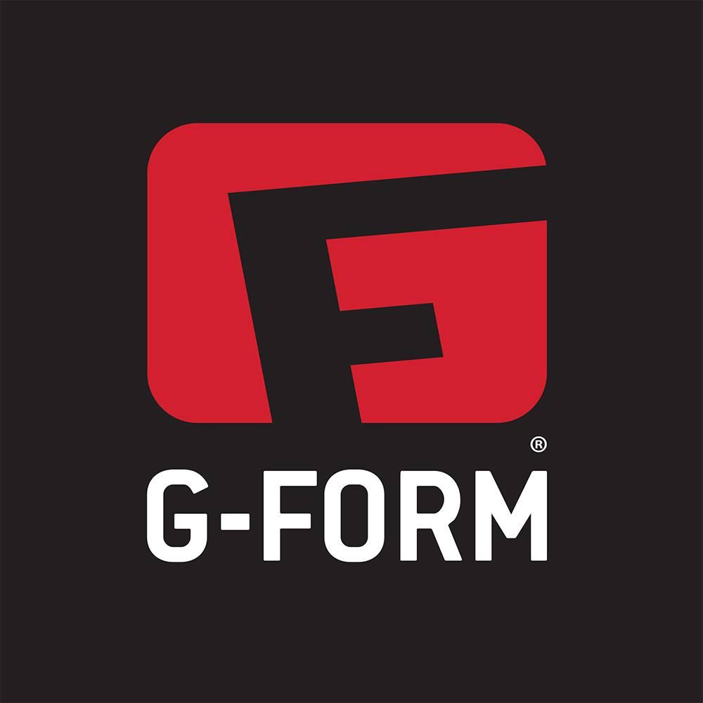 g-formlogo.jpg