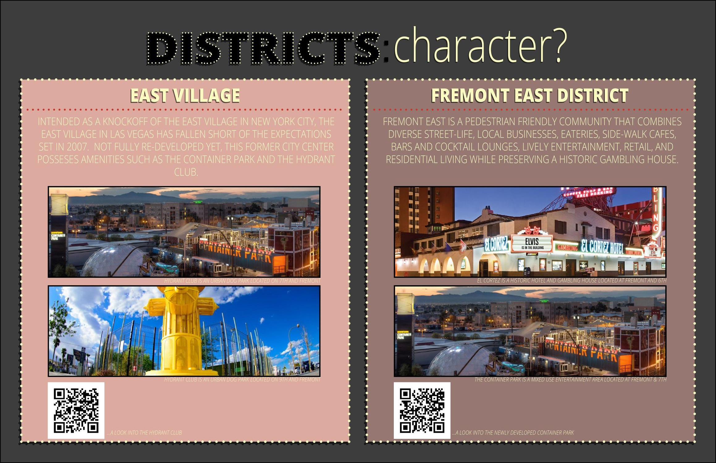 Districts_InDesign_1_25-page-004.jpg