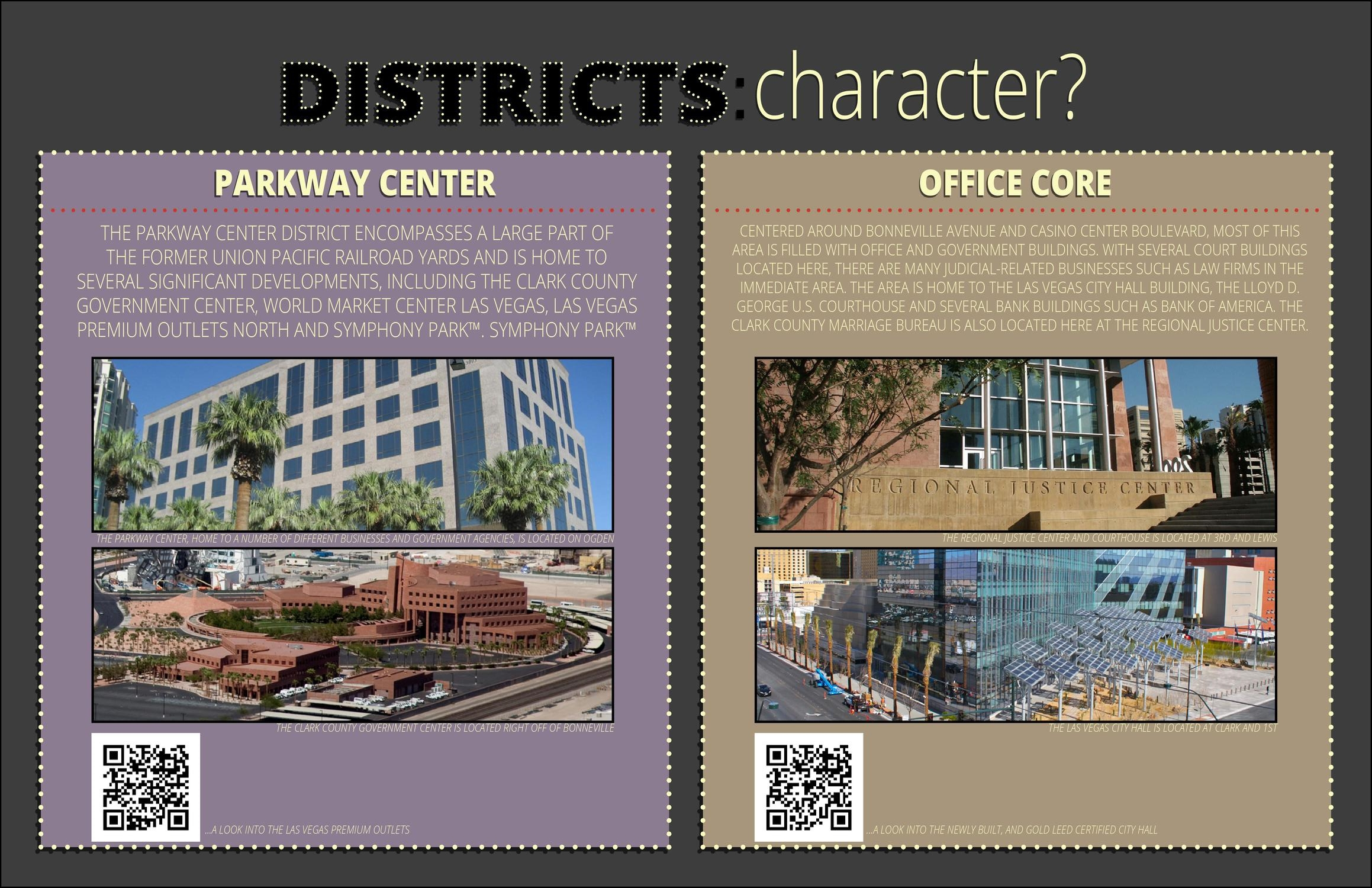 Districts_InDesign_1_25-page-006.jpg