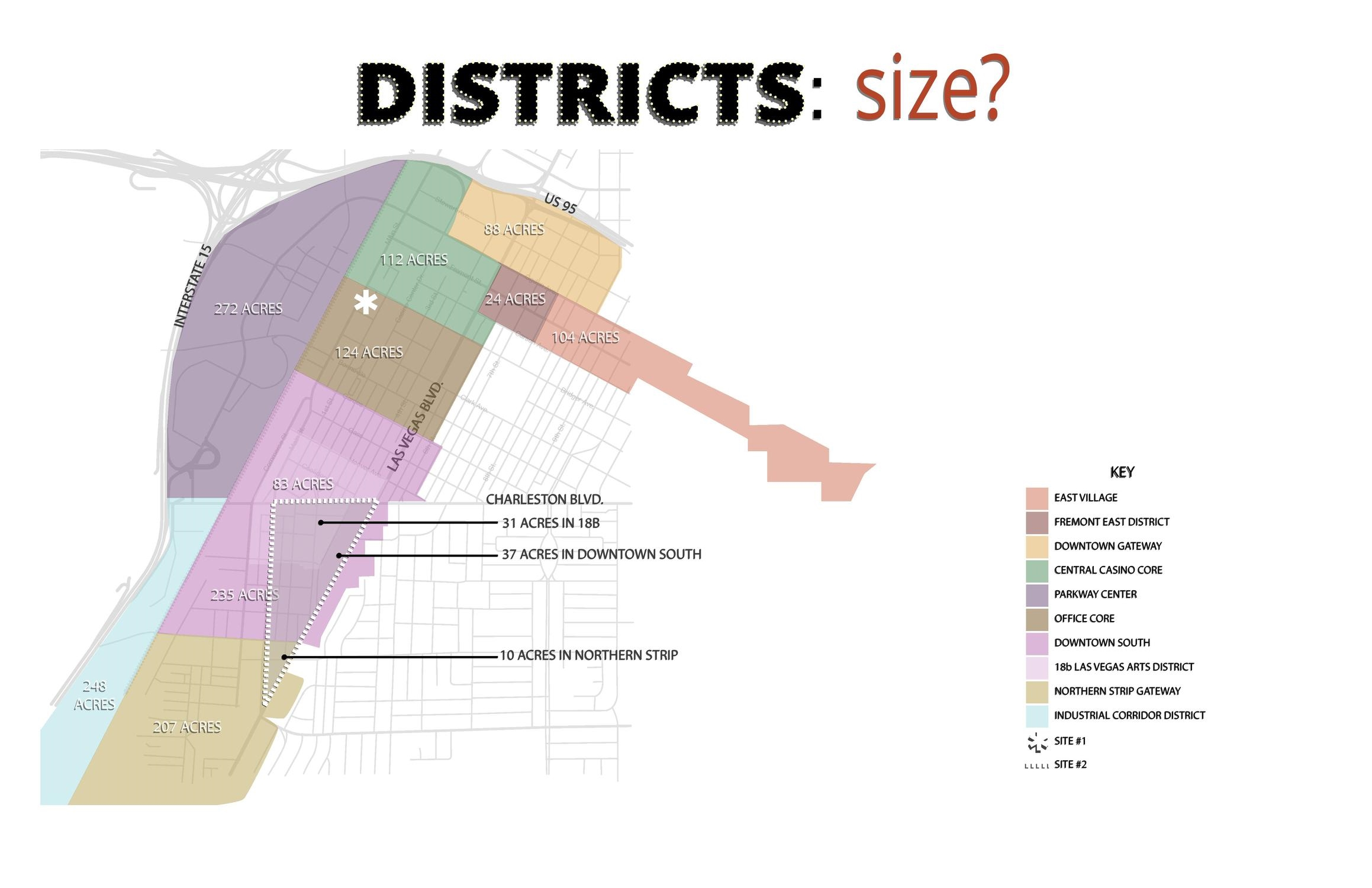 Districts_PDF_1_29-page-004.jpg