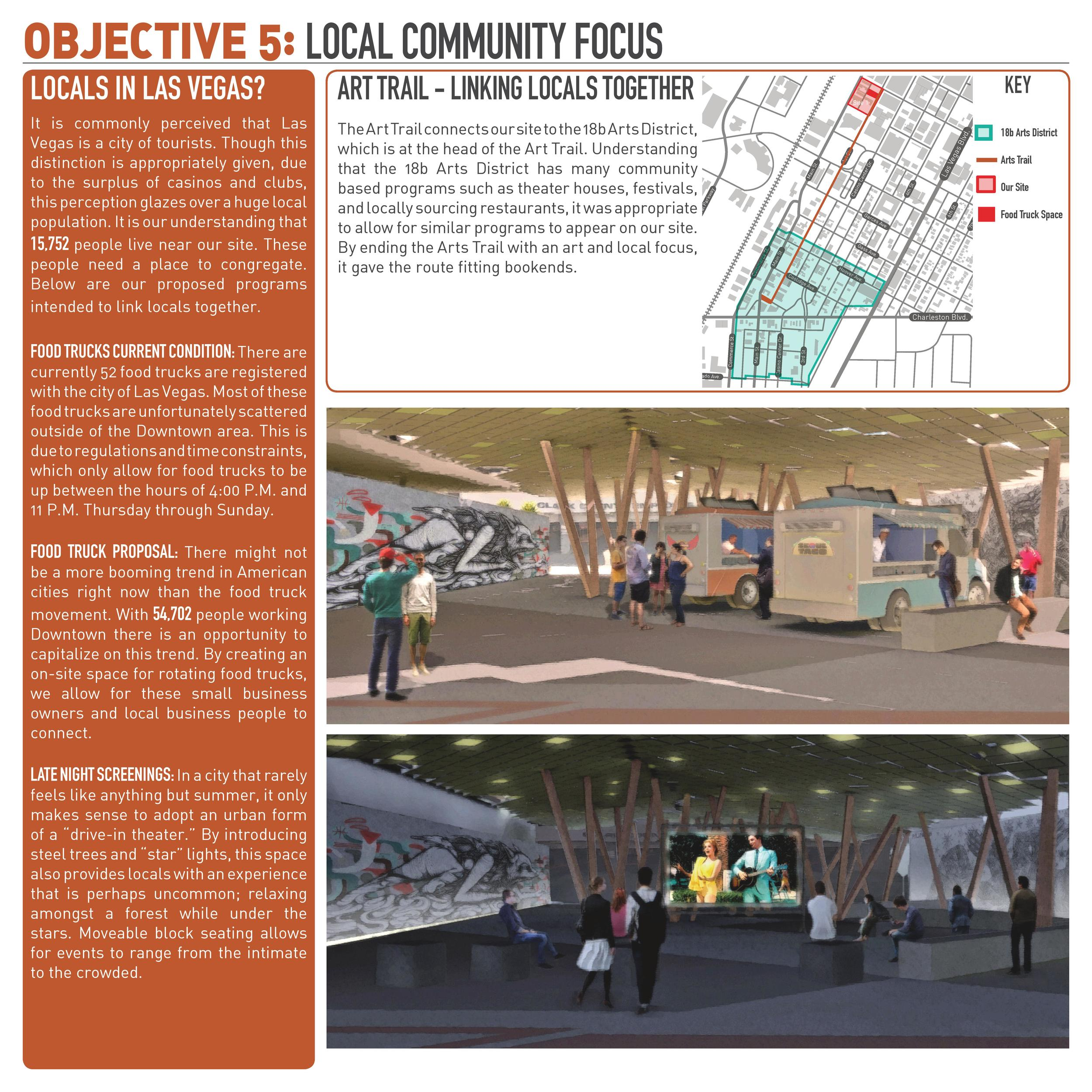 LOCAL COMMUNITY FOCUS-page-001.jpg