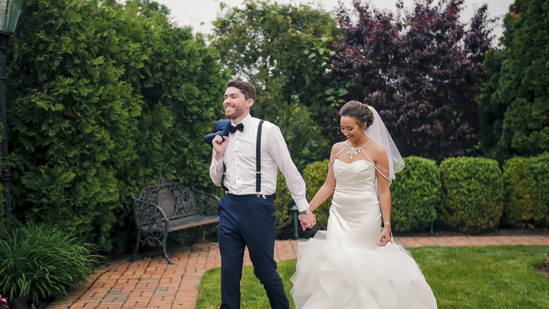 The park savoy wedding, Jenna and steve, park savoy wedding, tonemedia, park savoy wedding video, the park savoy wedding video, the park savoy wedding, nj wedding videographer, nj wedding video, nj wedding videography