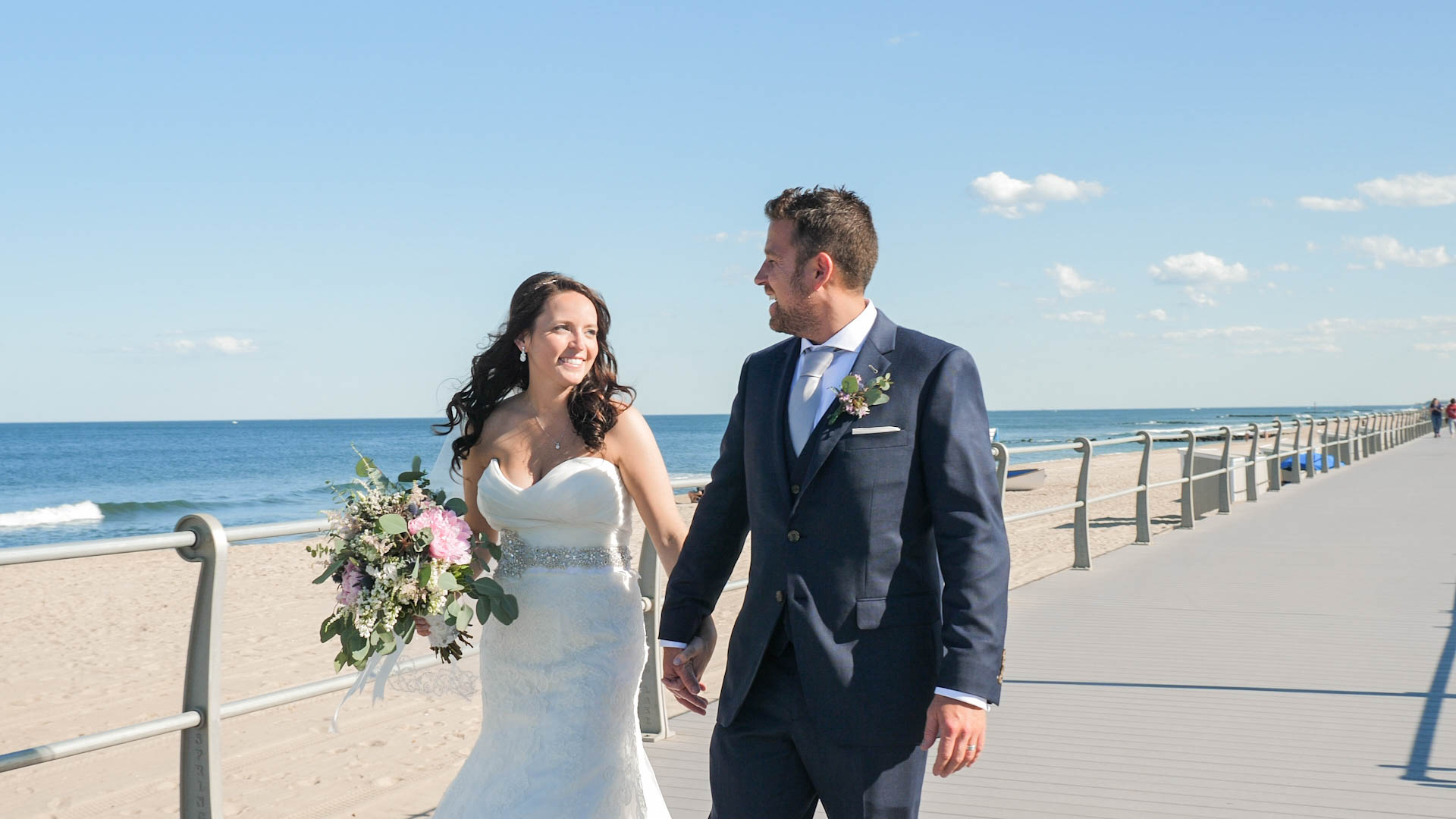 Spring Lake Bath & Tennis Club Wedding, rachel and bill wedding, tonemedia, nj wedding video, nj wedding videography, nj wedding videographer, Spring Lake Bath & Tennis Club, jersey shore wedding video, nj beach wedding video, spring lake wedding video