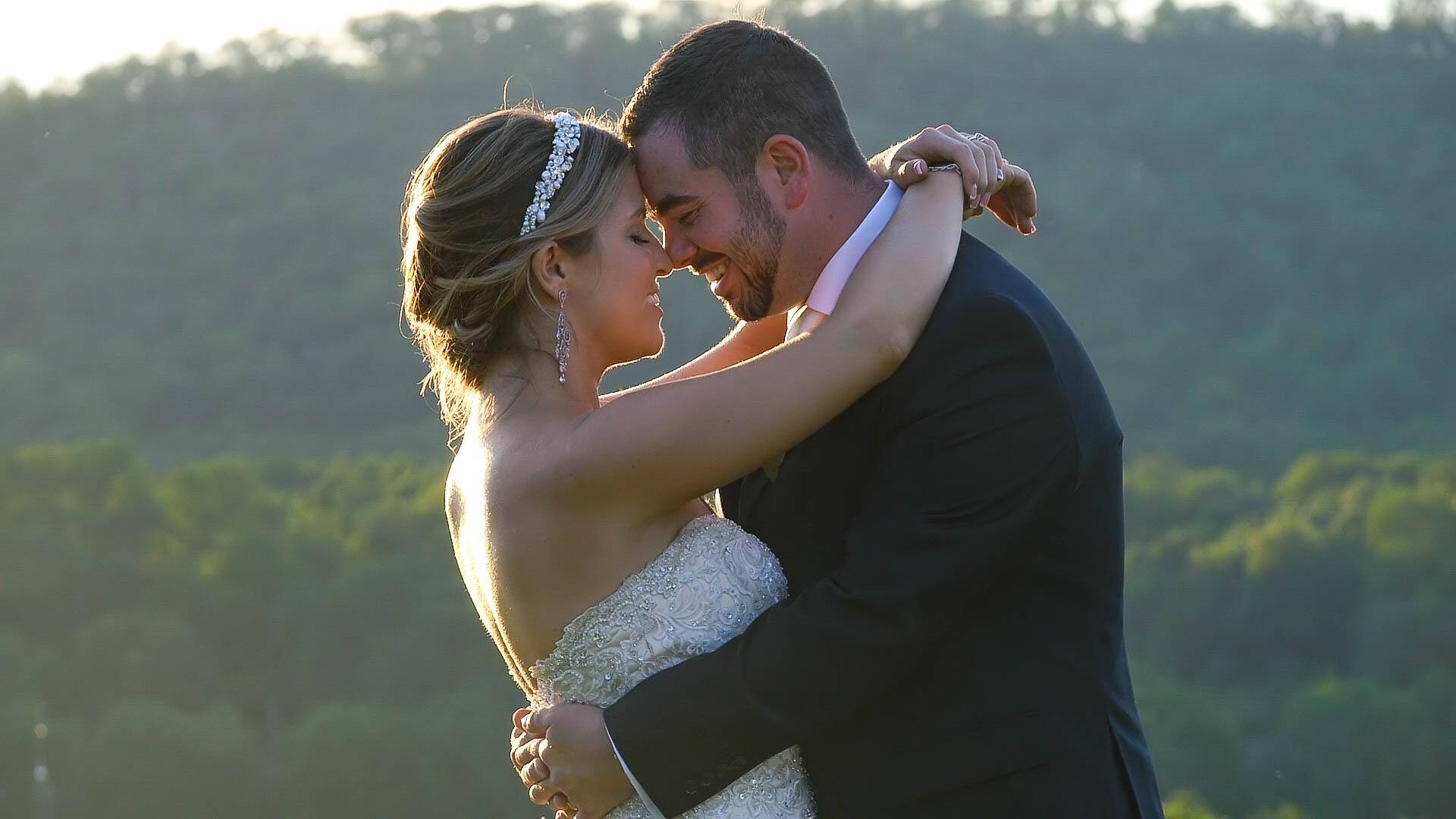 Crystal Springs Resort Wedding, tonemedia, lauryn and patrick, nj wedding video, nj wedding videographer, nj wedding videography,Crystal Springs Resort,Crystal Springs wedding