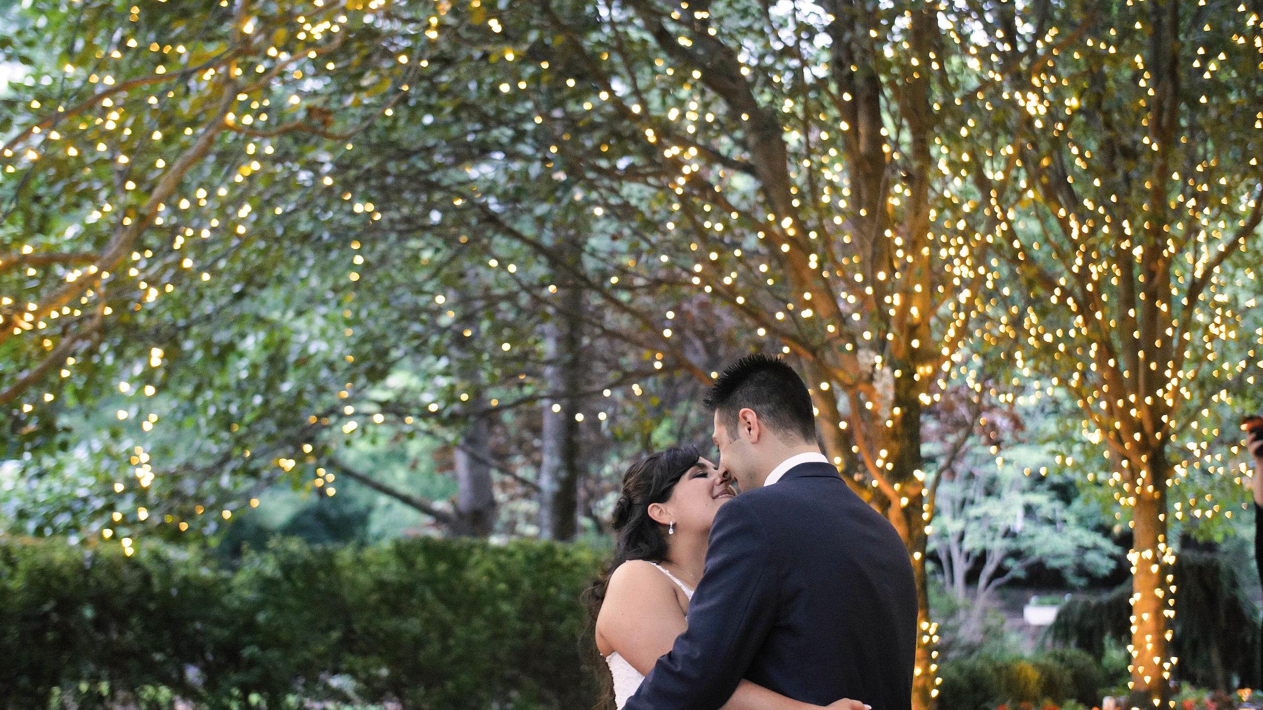 the tides estate wedding,tonemedia, nj wedding video, nj wedding videographer, nj wedding videopgraphy