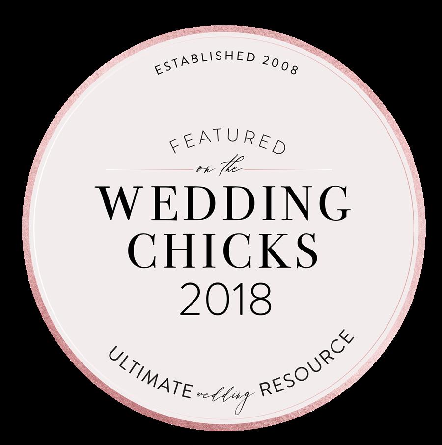 wedding chicks, tonemedia, nj wedding videographer