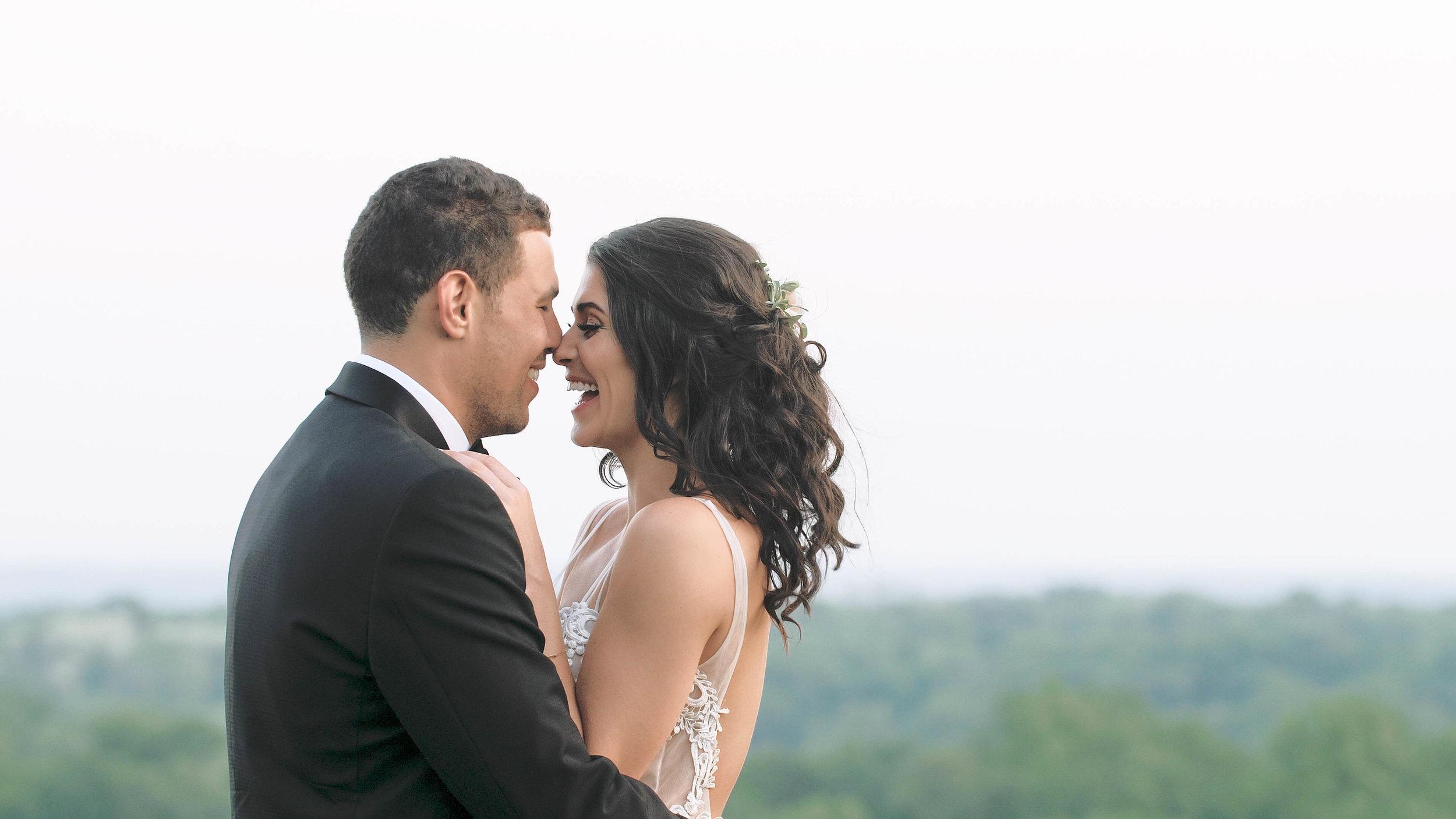 Tonemedia, NJ Wedding Videographer, NJ Wedding Videopgraphy, NJ Wedding Video, Natirar, Natirar Wedding, dreamy natirar wedding, mansion wedding, natirar mansion