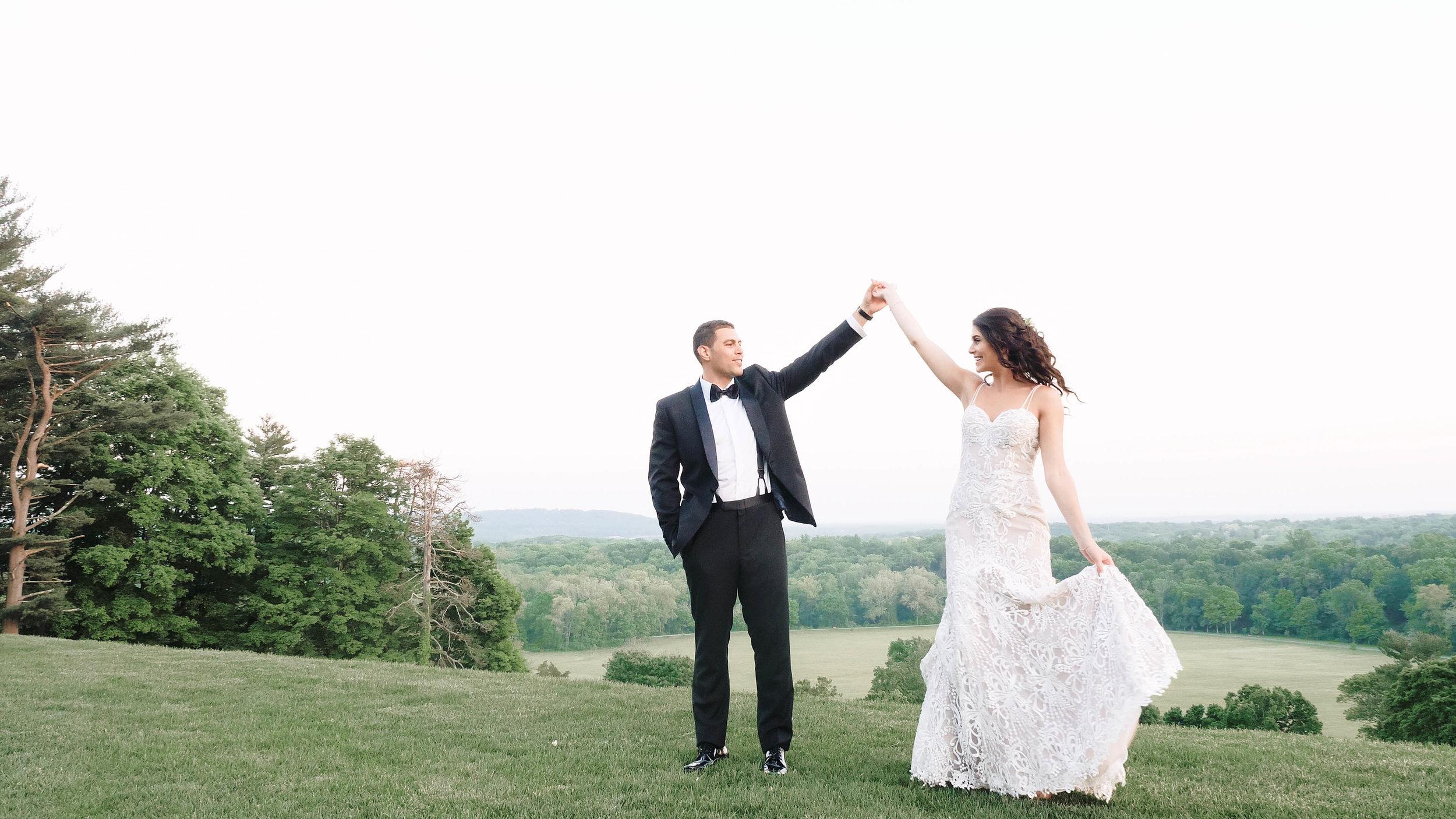 Natirar Wedding_Nicki and Jason_Tonemedia 3.jpg