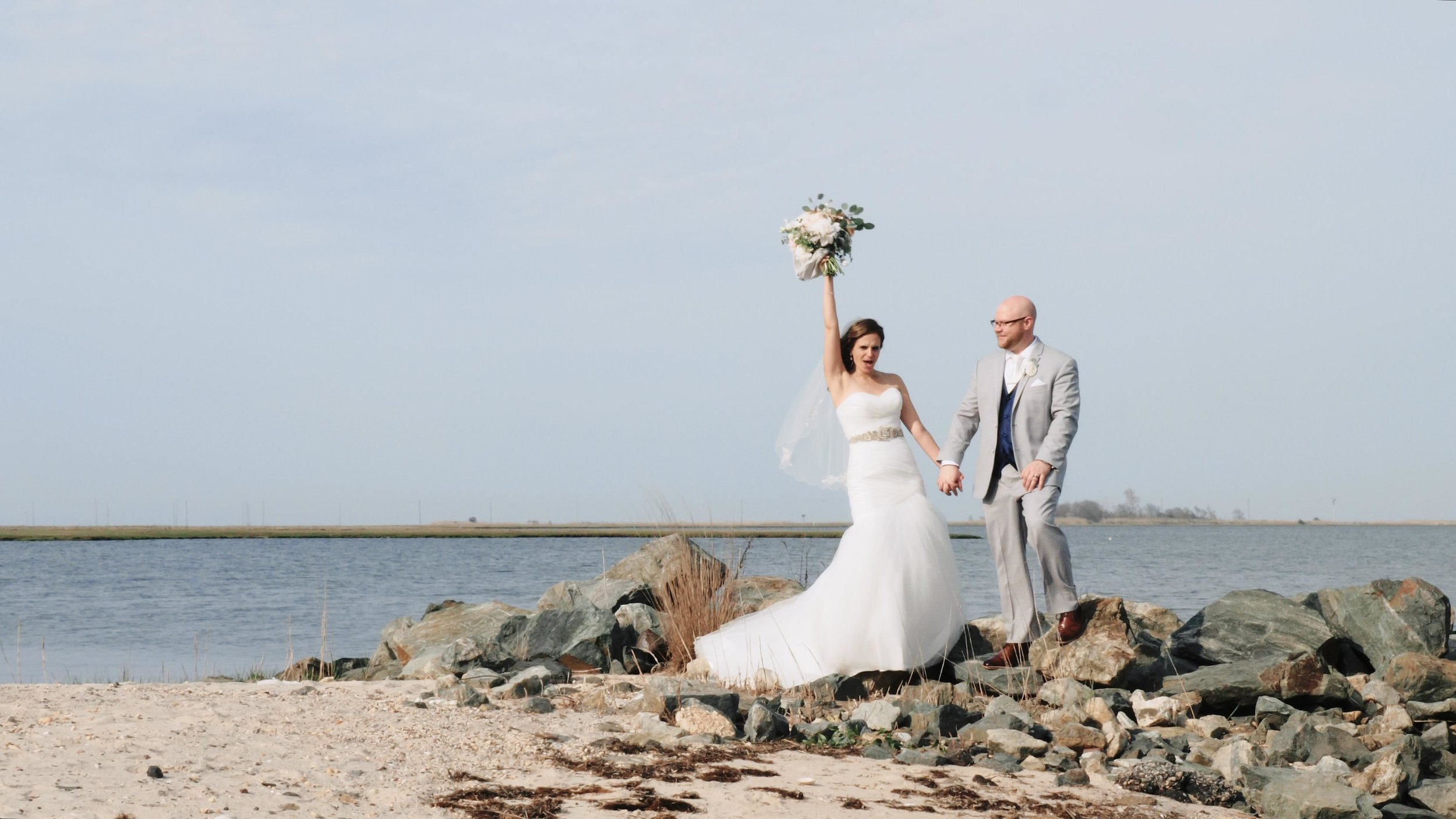 Tonemedia, NJ Wedding Videographer, NJ Wedding Videopgraphy, NJ Wedding Video, Mallard Island Yacht Club,Mallard Island Yacht Club Wedding, Mallard Island Wedding