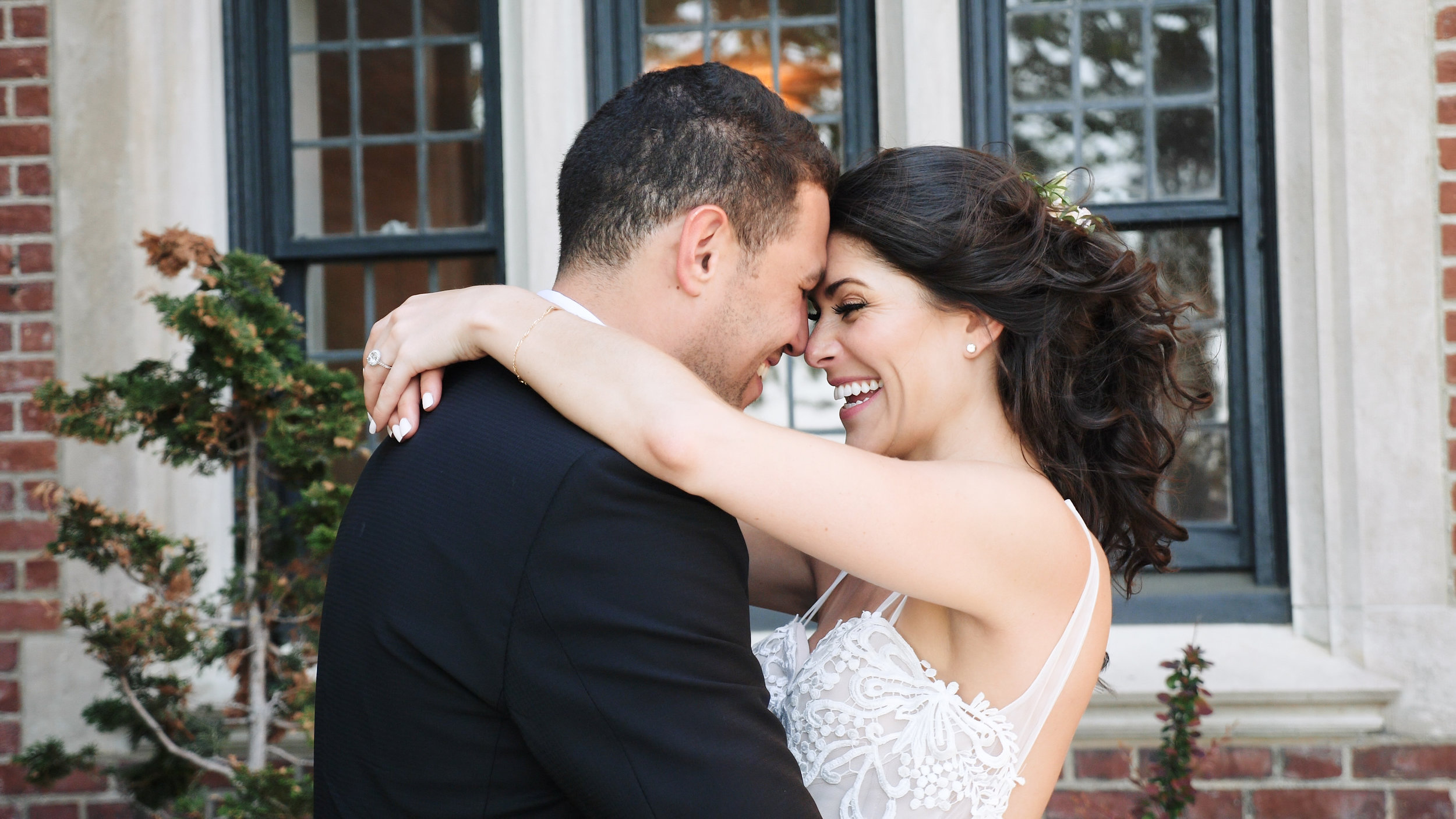 Tonemedia, NJ Wedding Videographer, NJ Wedding Videopgraphy, NJ Wedding Video, Natirar, Natirar Wedding, dreamy natirar wedding, mansion wedding, natirar mansion, Natirar Wedding Video, Nicki and Jason Wedding