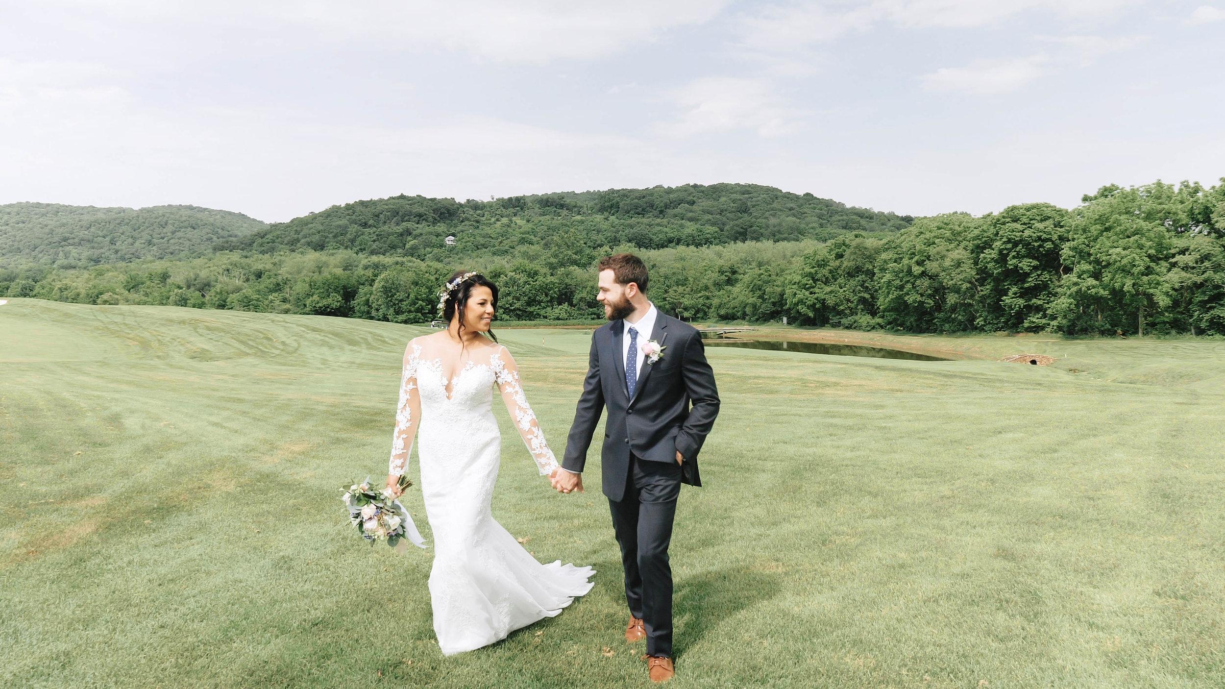 Tonemedia, NJ Wedding Videographer, NJ Wedding Videopgraphy, NJ Wedding Video, The Architects Golf Club,The Architects Golf Club Wedding,Architects Golf Club Wedding Video, Golf Club Wedding