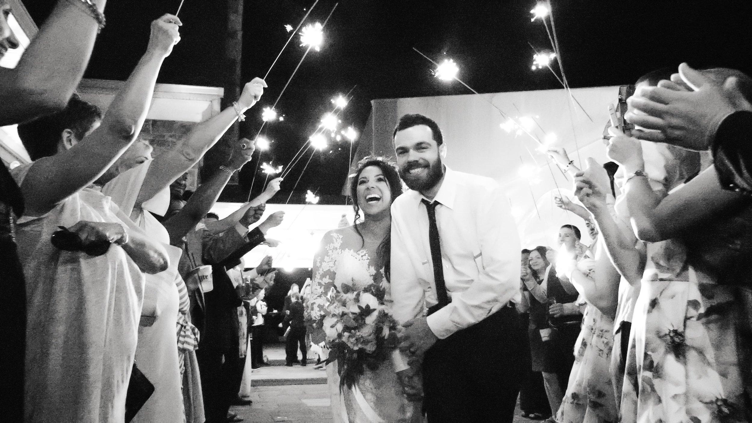 Tonemedia, NJ Wedding Videographer, NJ Wedding Videopgraphy, NJ Wedding Video, The Architects Golf Club,The Architects Golf Club Wedding,Architects Golf Club Wedding Video