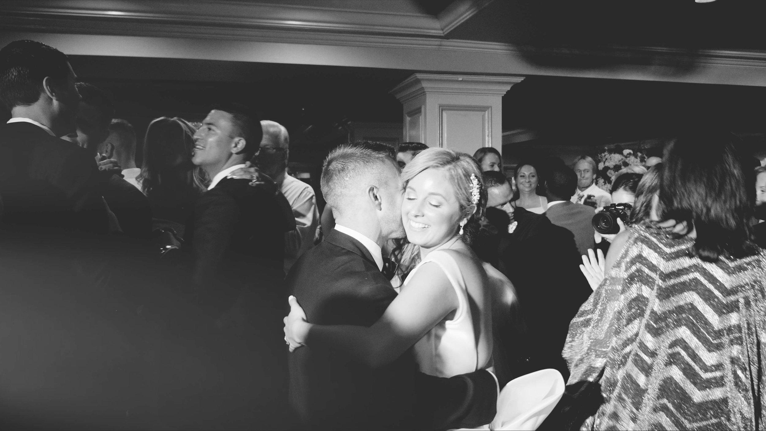Tonemedia, NJ Wedding Videographer, NJ Wedding Videopgraphy, NJ Wedding Video, Olde Mill Inn Wedding, Olde Mill Inn, The Olde Mill Inn Wedding, Olde Mill Inn Wedding Videographer,The Olde Mill Inn, The Olde Mill Inn Wedding, The Olde Mill Inn Wedding Video