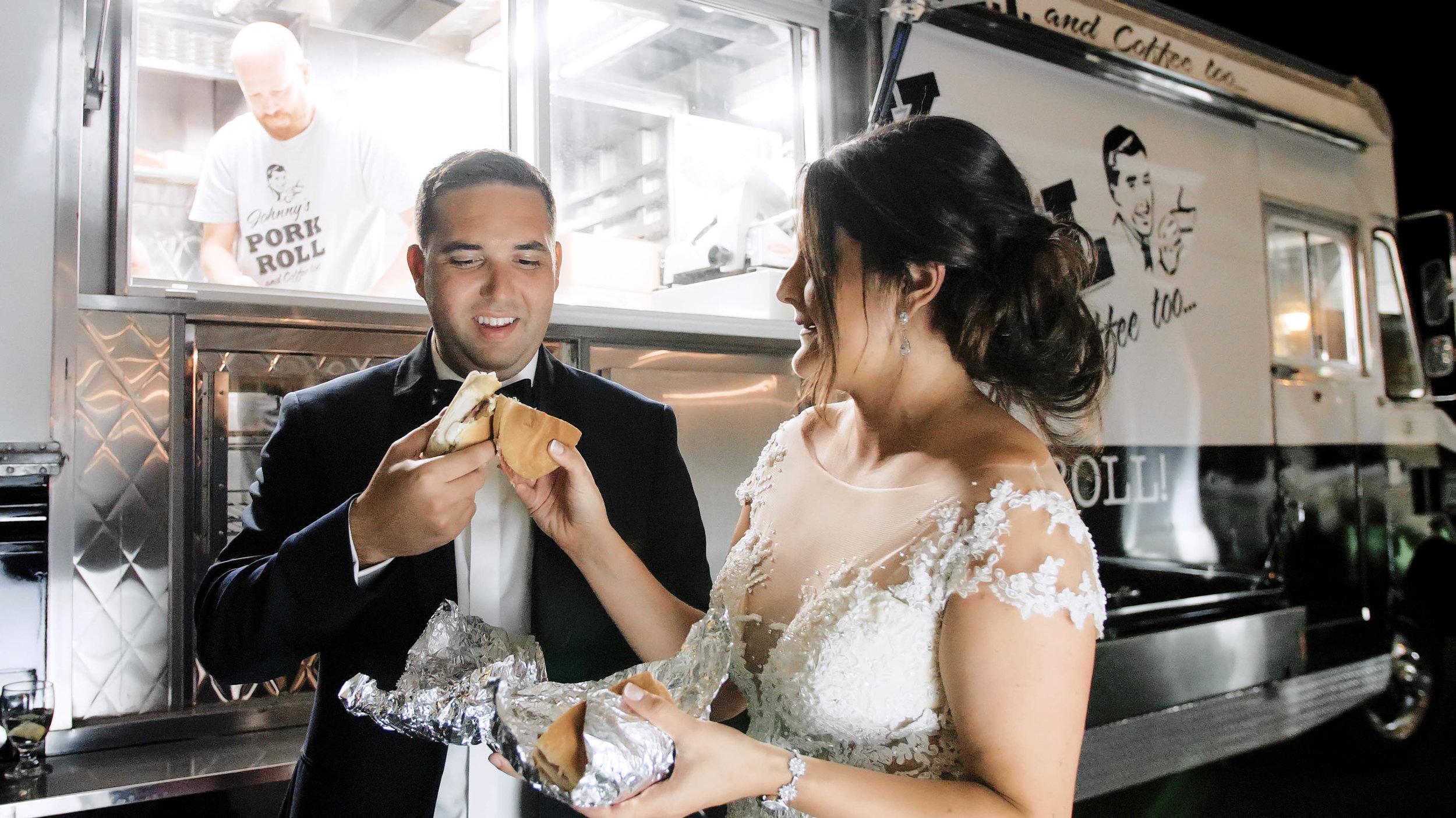Tonemedia, NJ Wedding Videographer, NJ Wedding Videopgraphy, NJ Wedding Video, Olde Mill Inn, Olde Mill Inn Wedding, Morristown Wedding