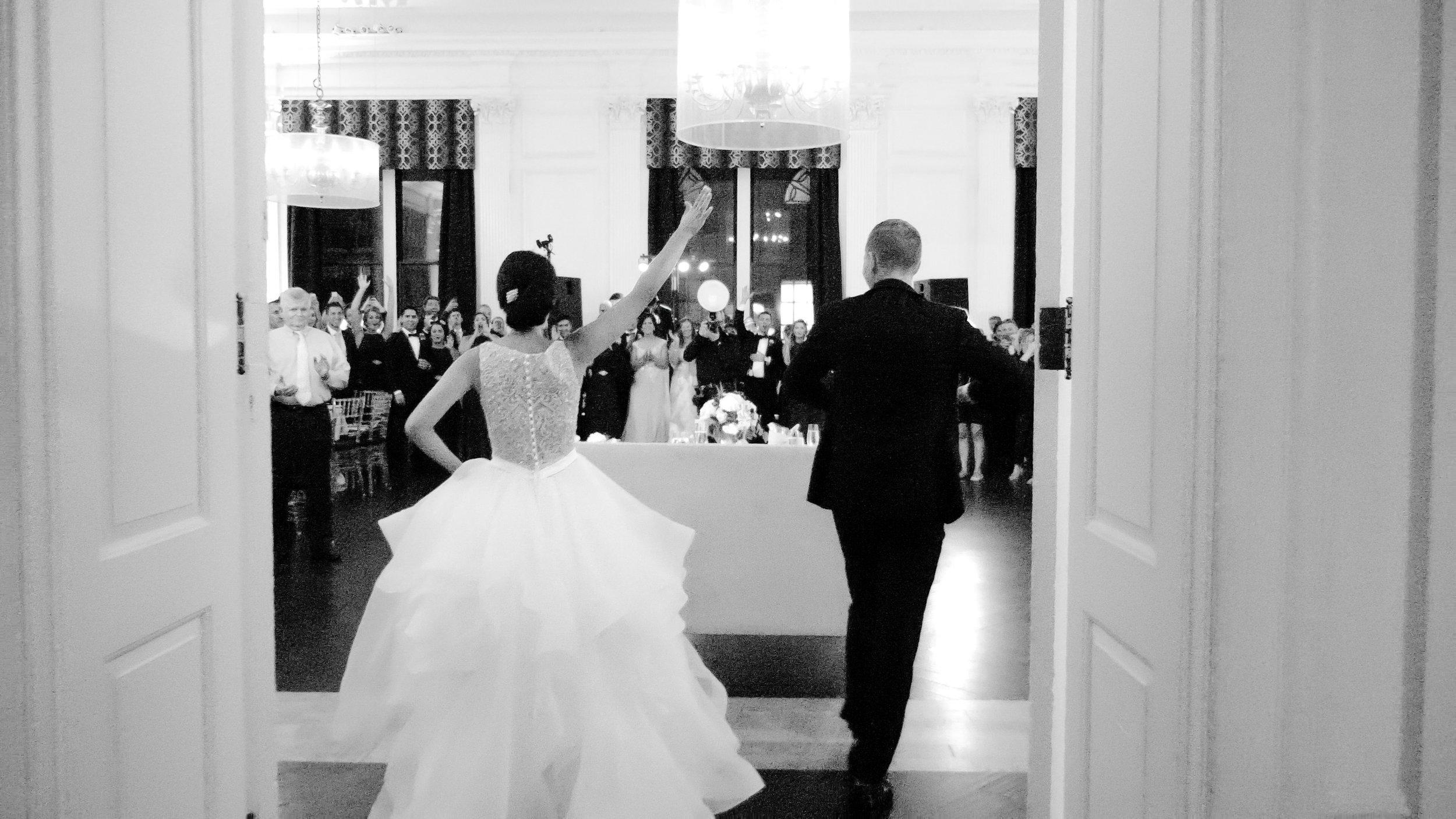 Lindsay and Kenny Wedding_Tonemedia-7.jpg