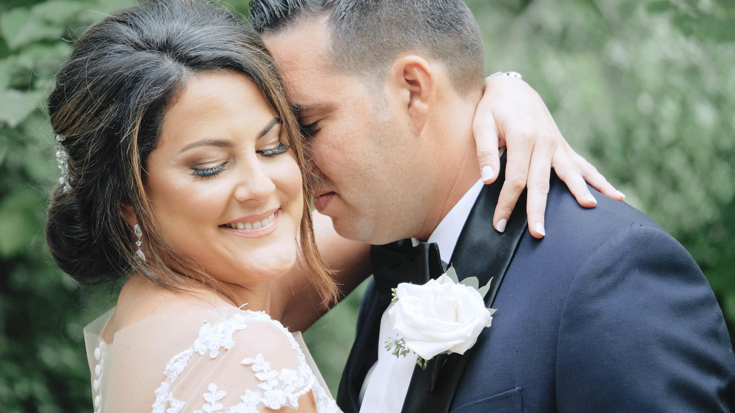 Tonemedia, NJ Wedding Videographer, NJ Wedding Videopgraphy, NJ Wedding Video