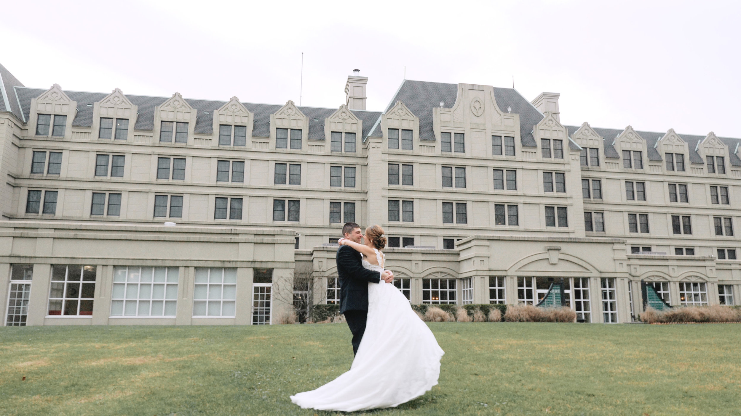 Tonemedia, NJ Wedding Videographer, NJ Wedding Videopgraphy, NJ Wedding Video