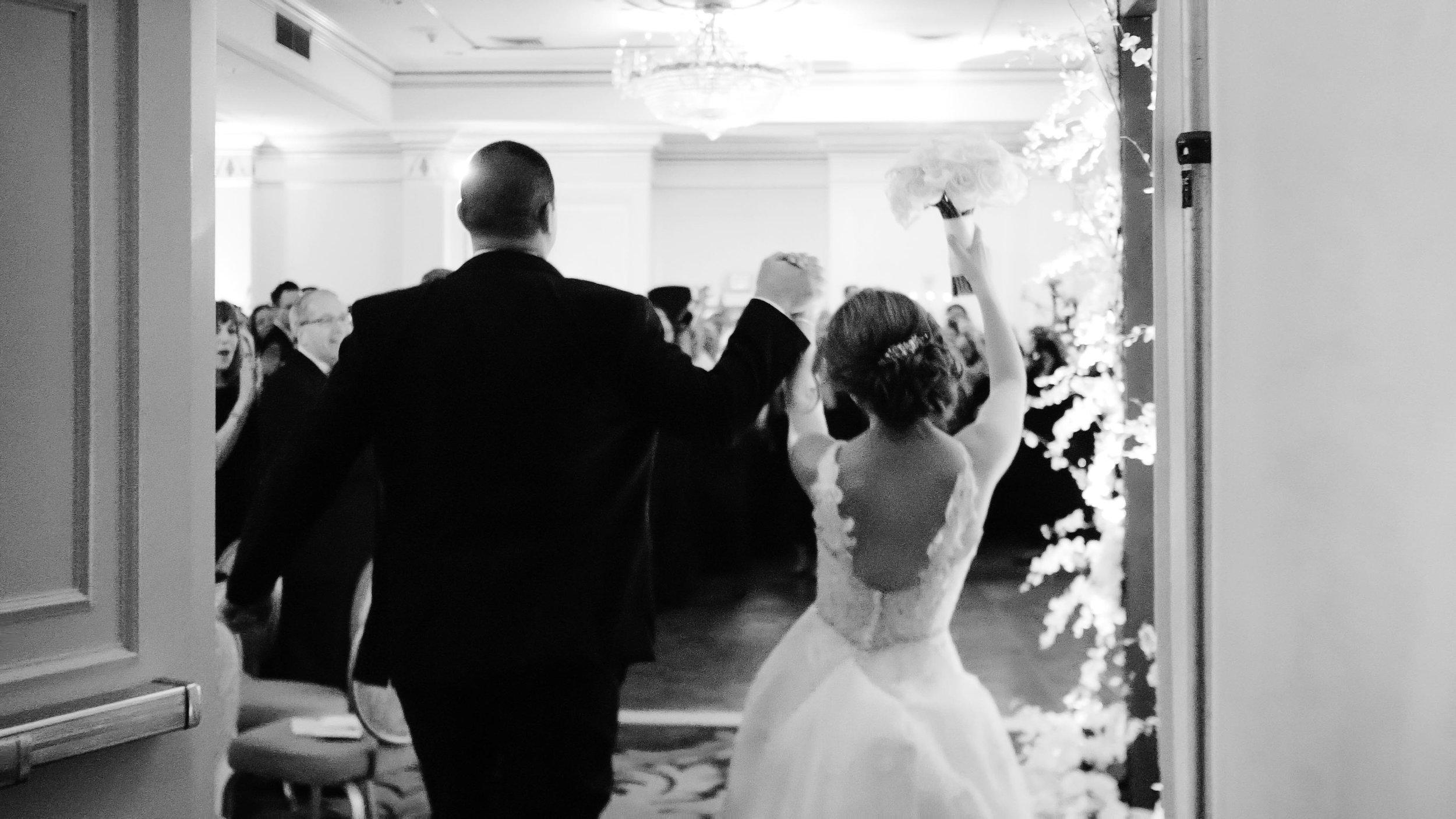 Tara and Jason Wedding-7.jpg