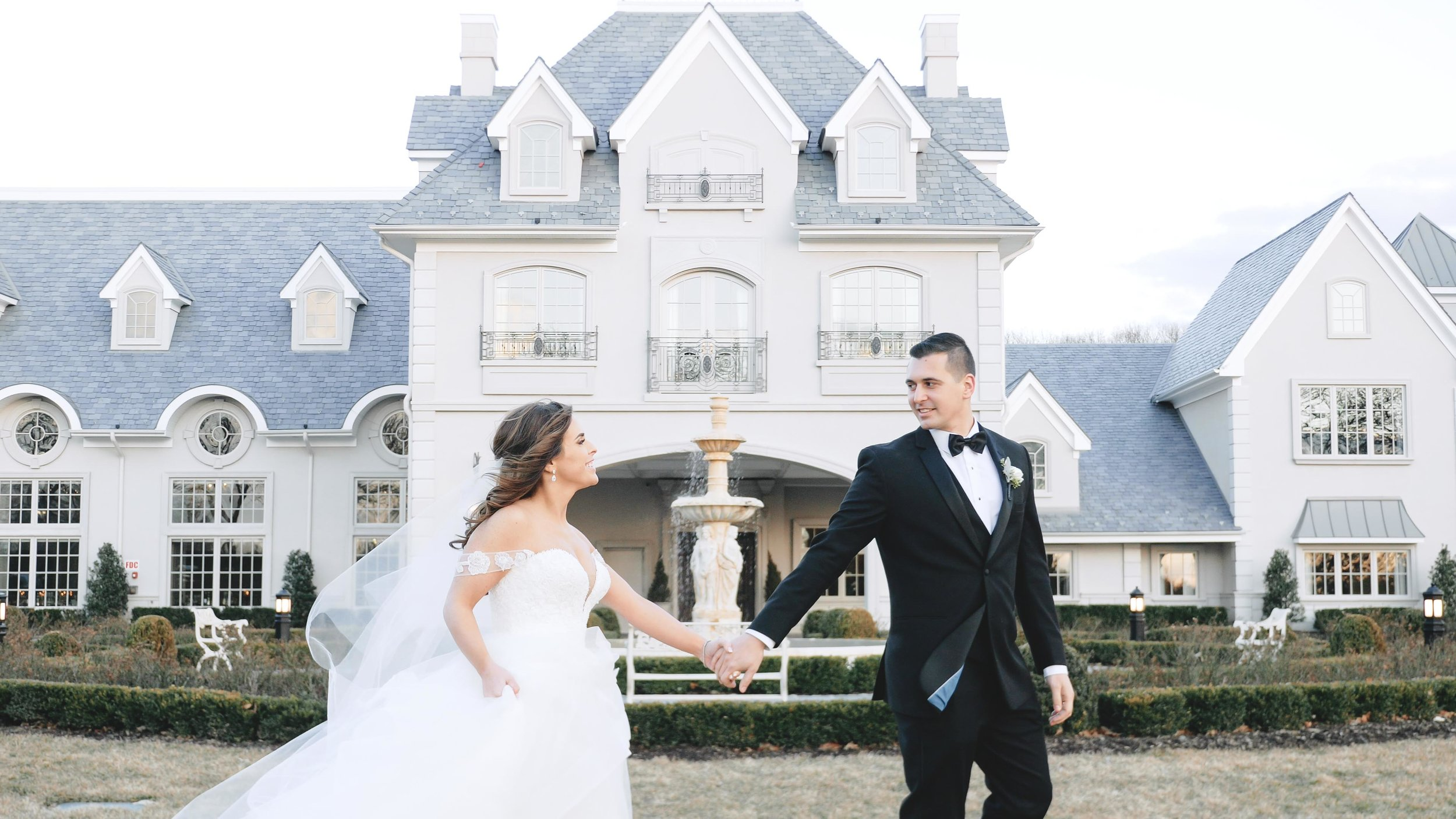 Park Chateau Wedding_Tonemedia_Jessica and Mark-3.jpg