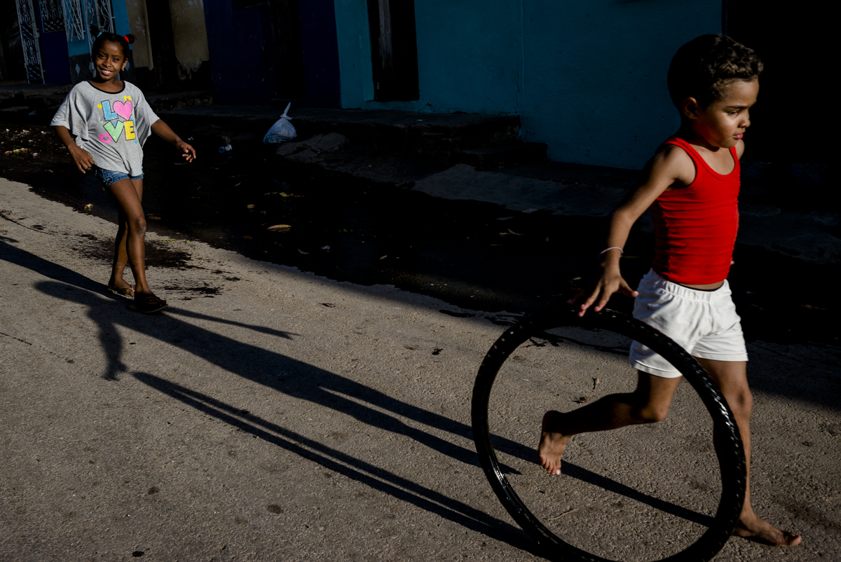 Matteo_Capellini_Cuba_Website (13 of 23).jpg