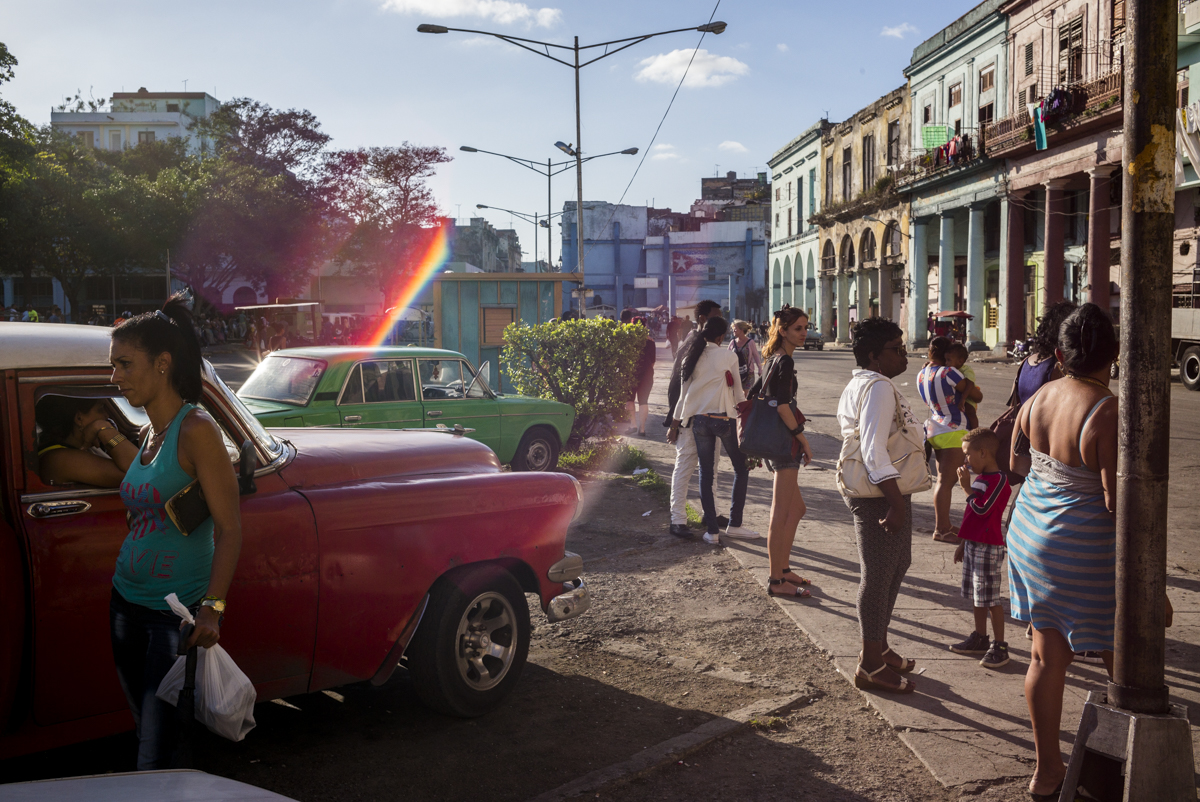 Matteo_Capellini_Cuba_Website (16 of 23).jpg