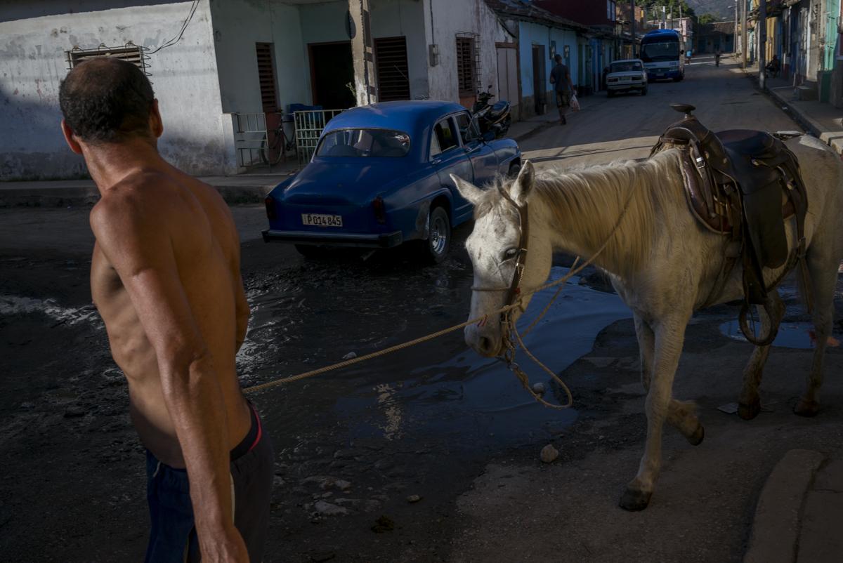 Matteo_Capellini_Cuba_Website (21 of 23).jpg