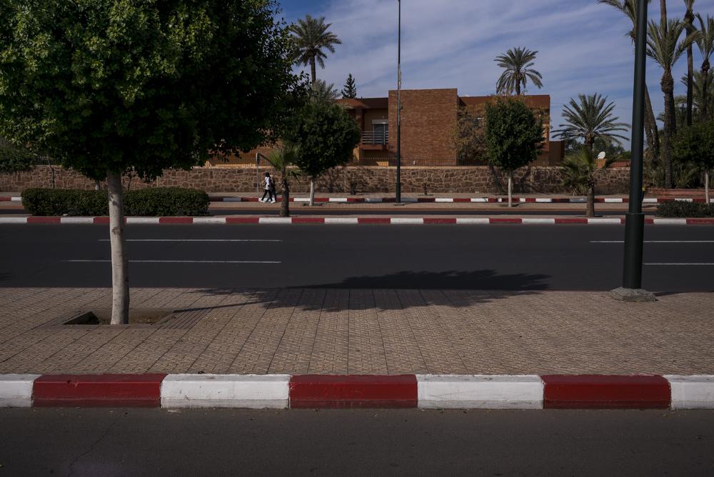 Matteo_Capellini_Morocco_Website_001.jpg