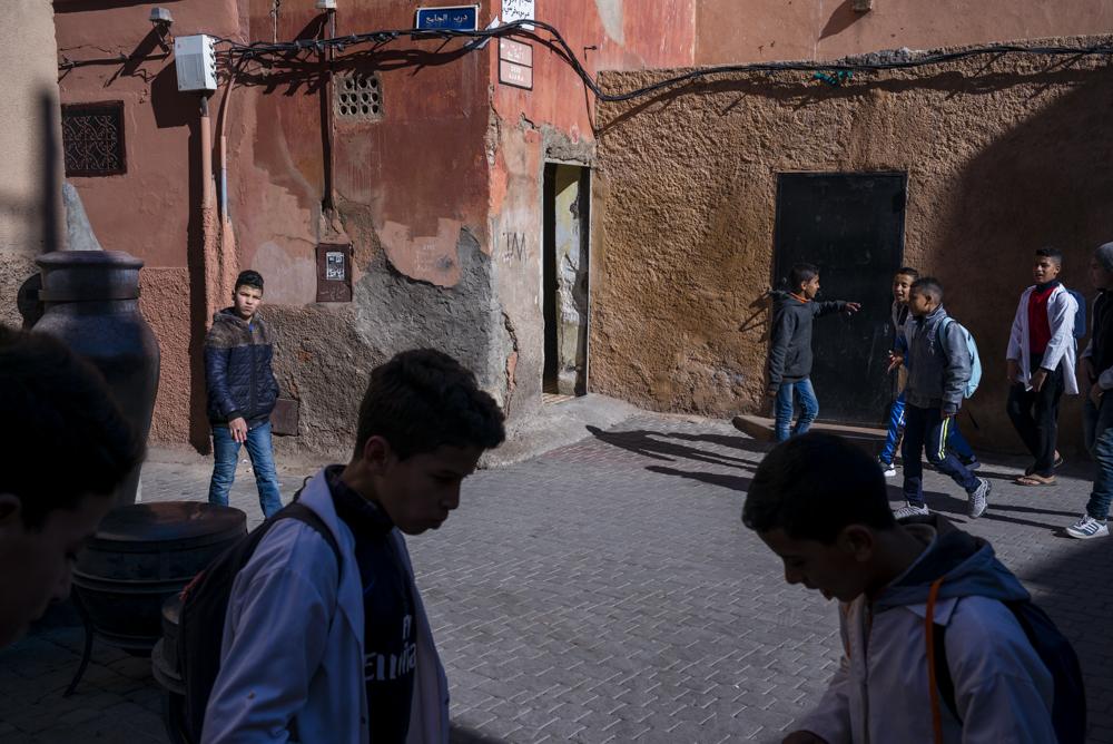 Matteo_Capellini_Morocco_Website_002.jpg