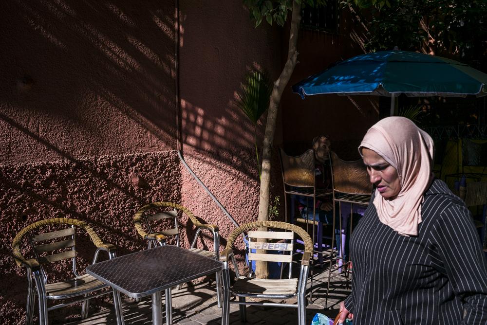 Matteo_Capellini_Morocco_Website_003.jpg