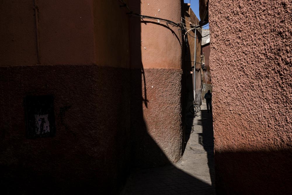 Matteo_Capellini_Morocco_Website_005.jpg
