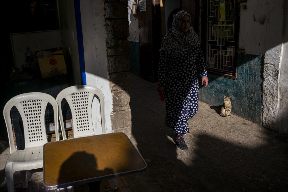 Matteo_Capellini_Morocco_Website_006.jpg