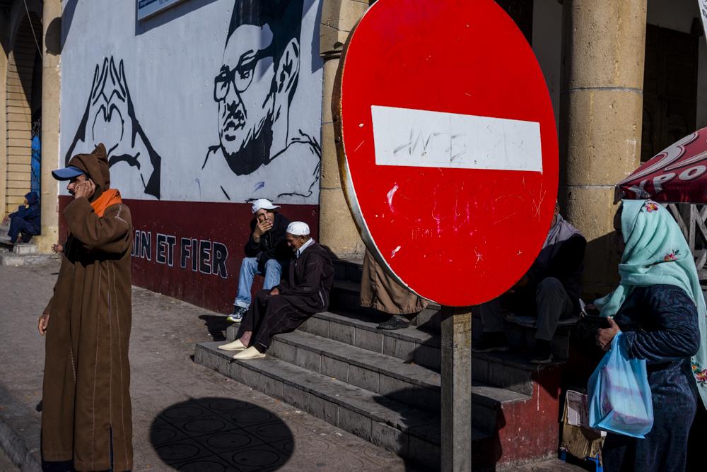 Matteo_Capellini_Morocco_Website_014.jpg