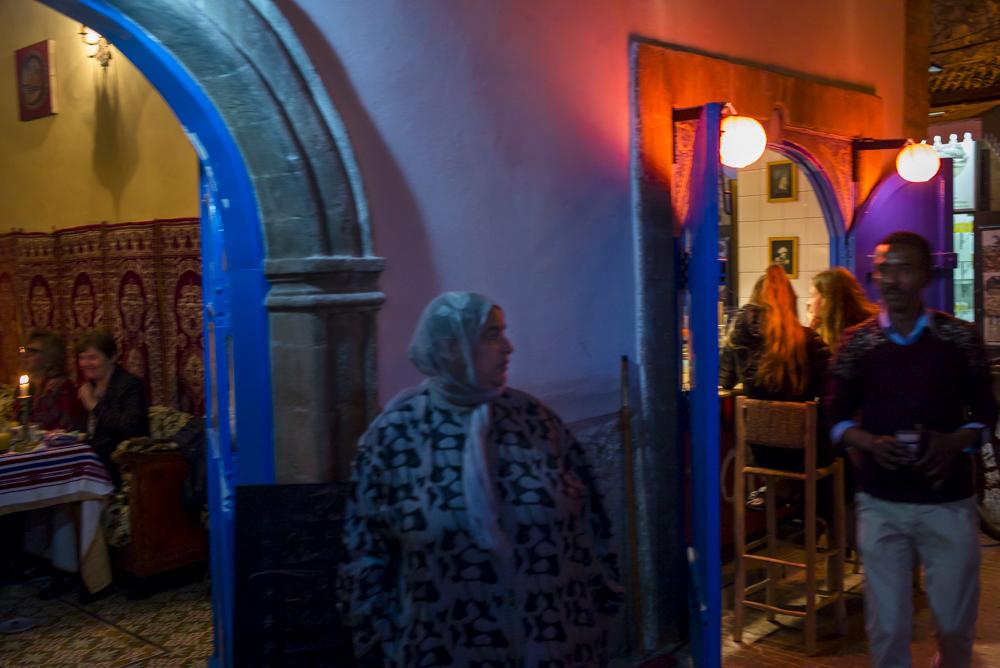 Matteo_Capellini_Morocco_Website_015.jpg
