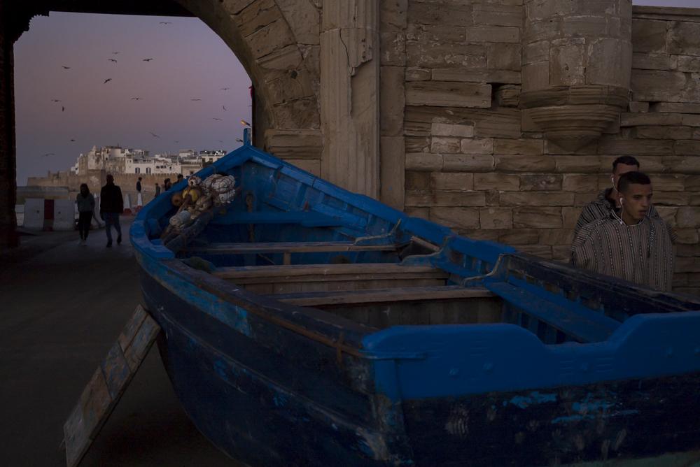 Matteo_Capellini_Morocco_Website_016.jpg