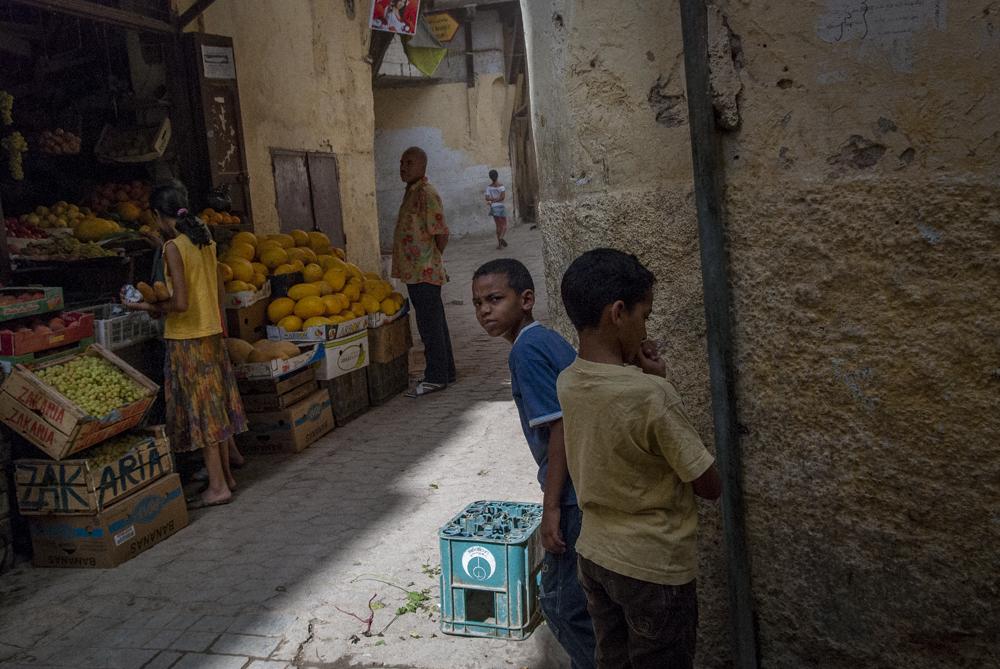 Matteo_Capellini_Morocco_Website_019.jpg
