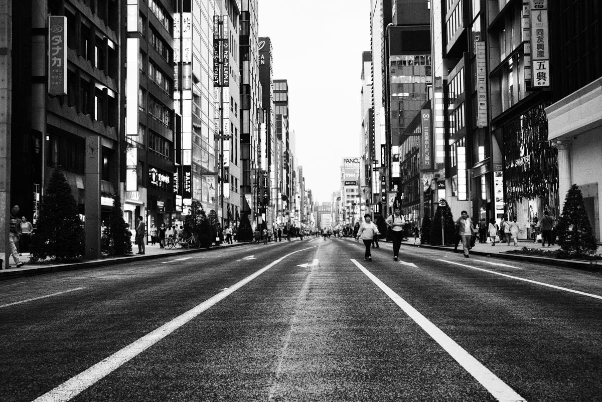 MC_Tokyo24x24_0002.jpg