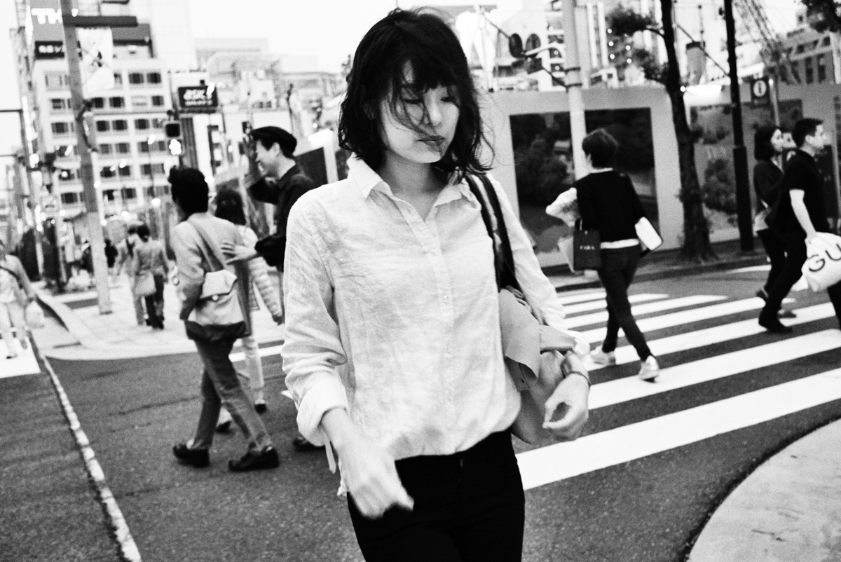 MC_Tokyo24x24_0003.jpg