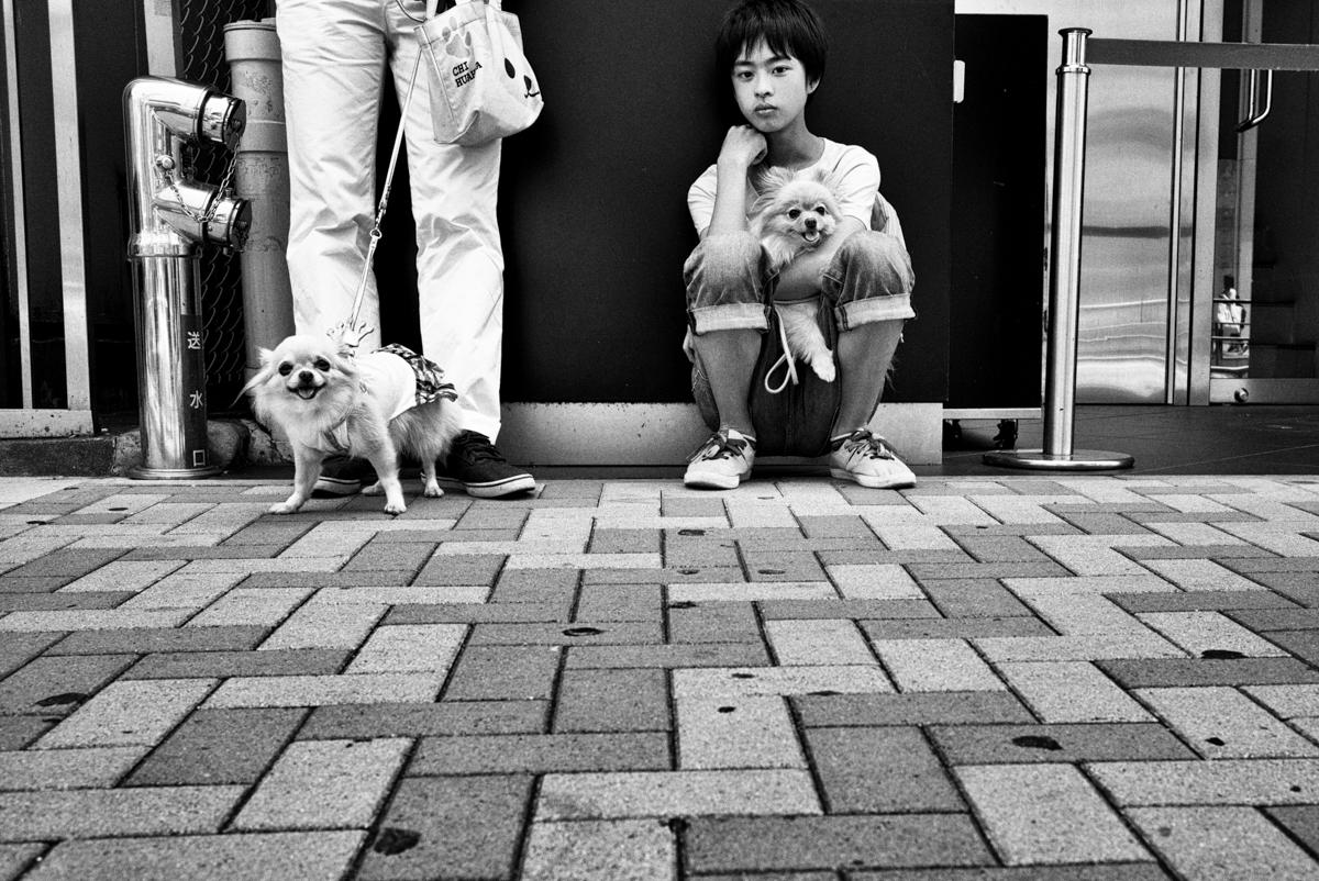 MC_Tokyo24x24_0017.jpg