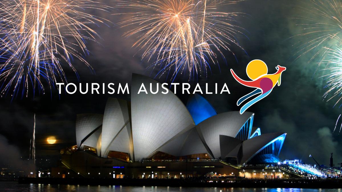 tourism_australia.jpg