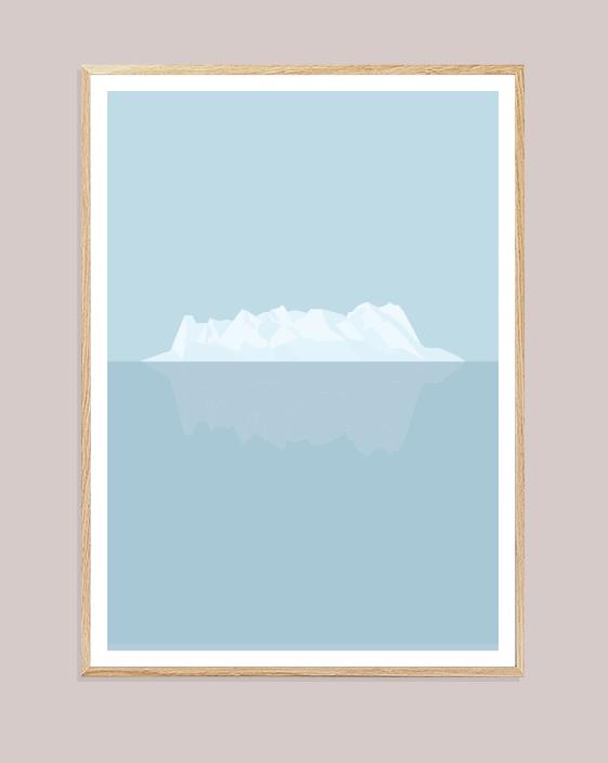 Grytøya. Klikk på bilde for å blåse opp.