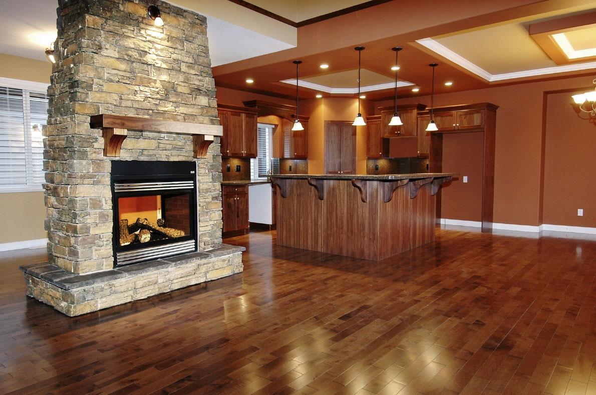 The Flooring Company - Danville, VA