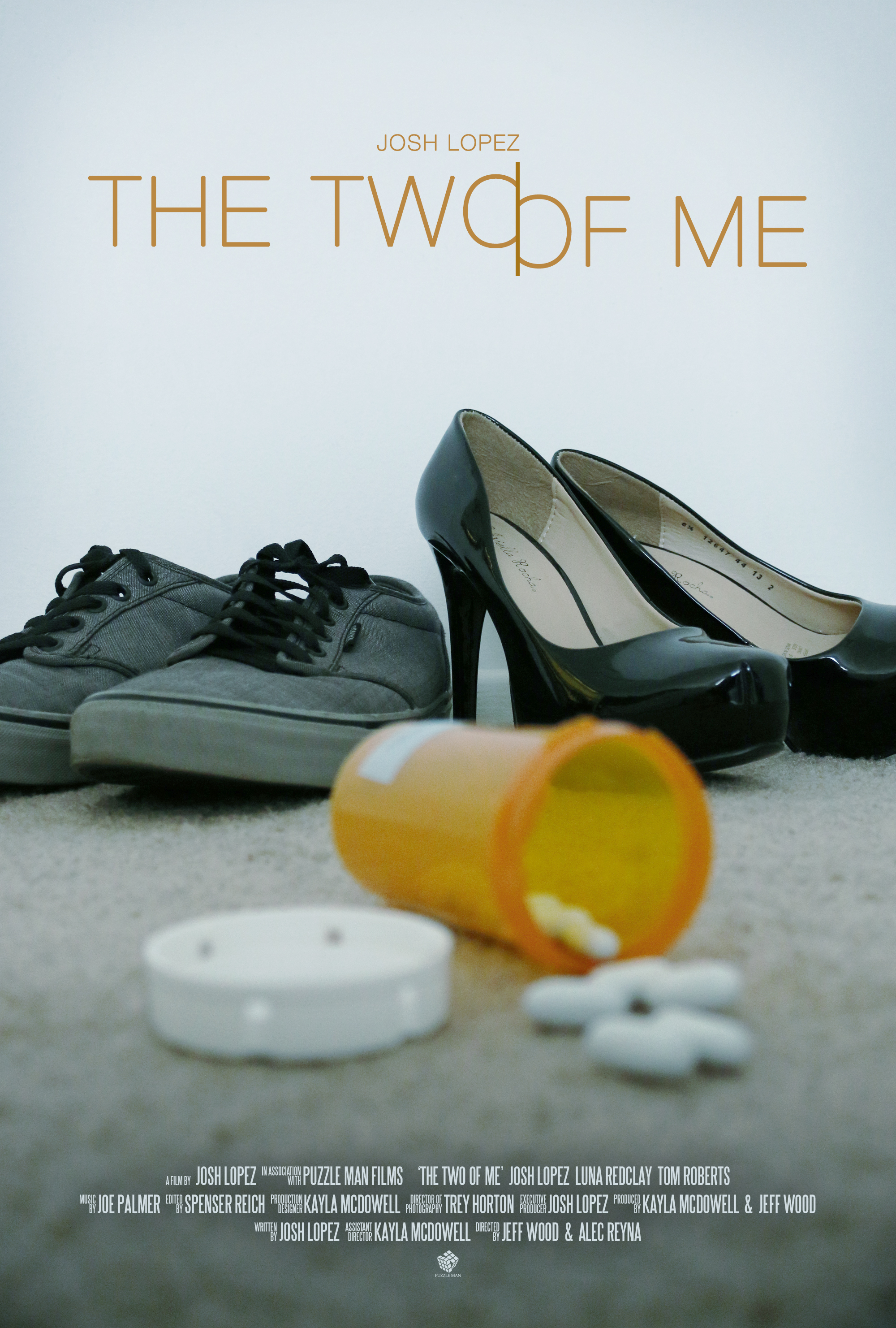 TheTwoOfMe_poster1.jpg