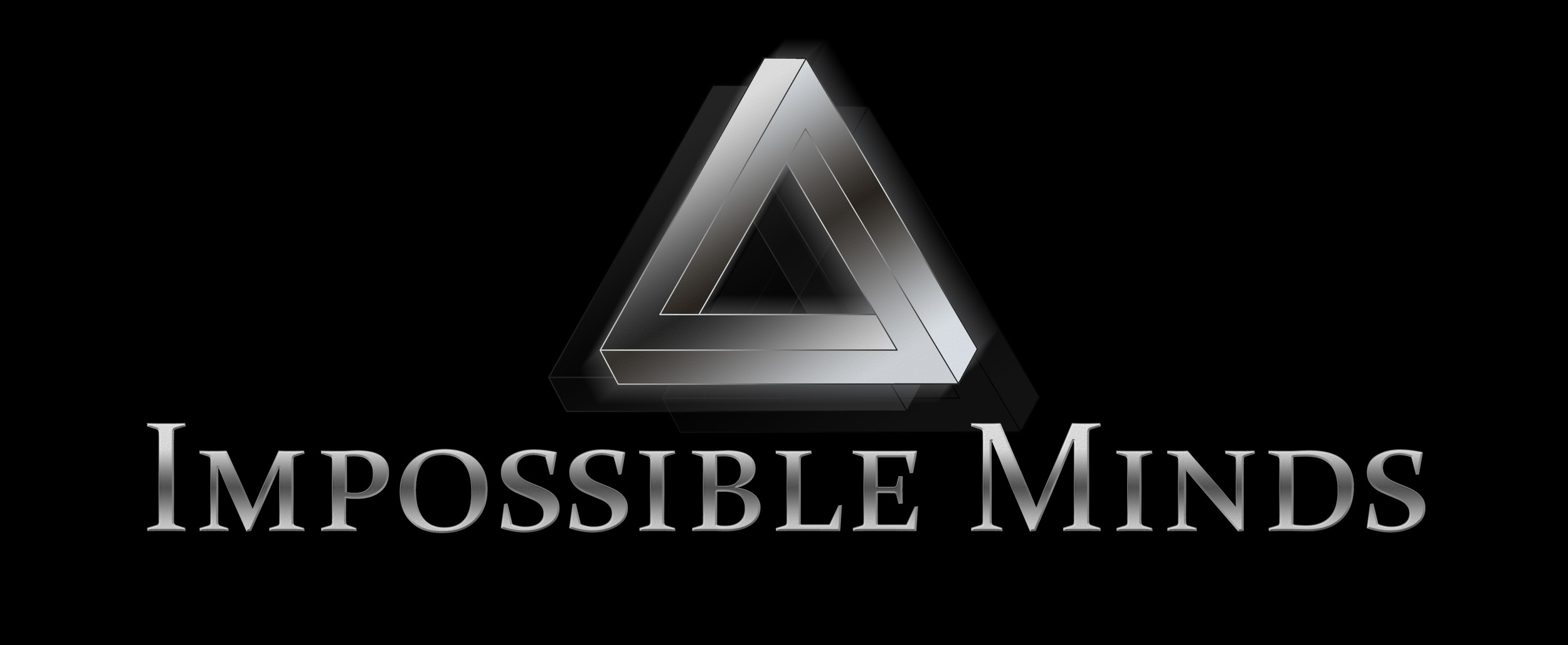 ImpossibleMinds_Logo.jpg