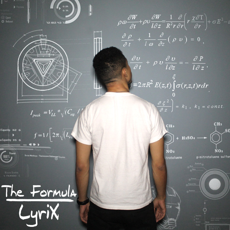 LyriX_TheFormula_cover.jpg