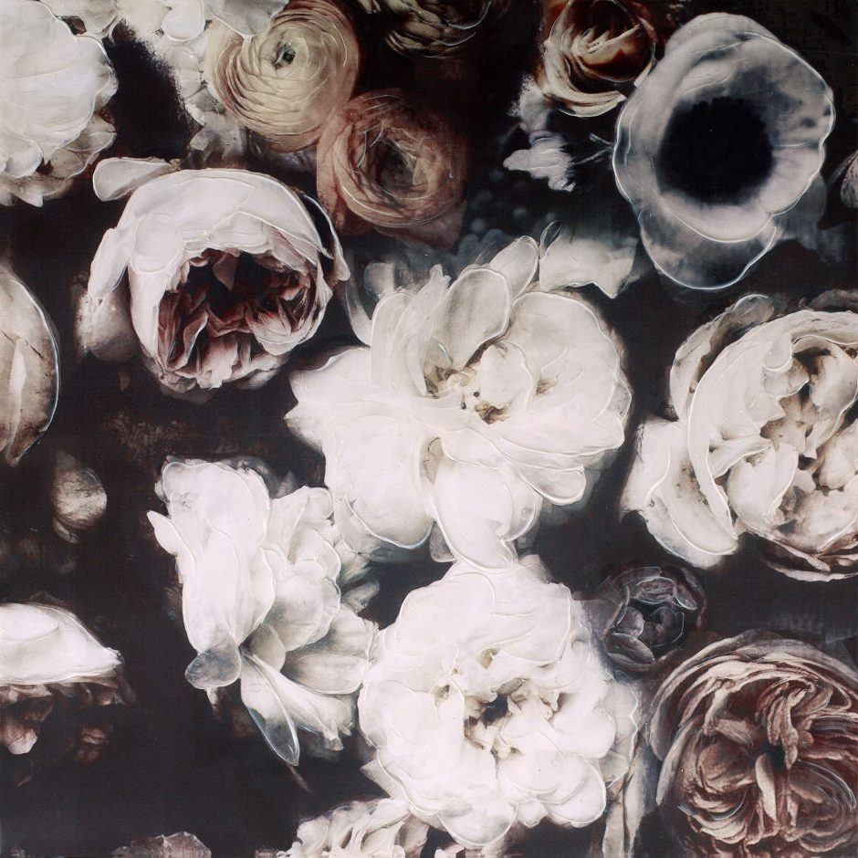 bold floral.jpg