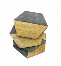 wood:slate coasters.jpg