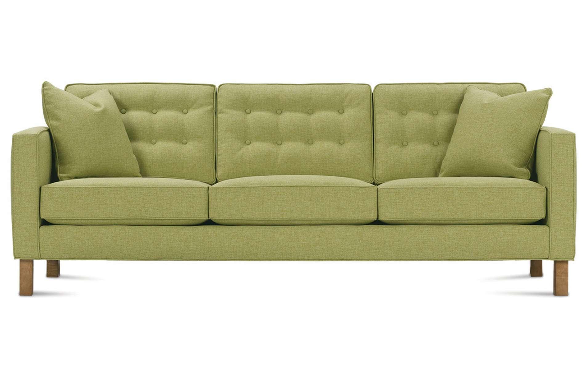 lime green sofa.jpg