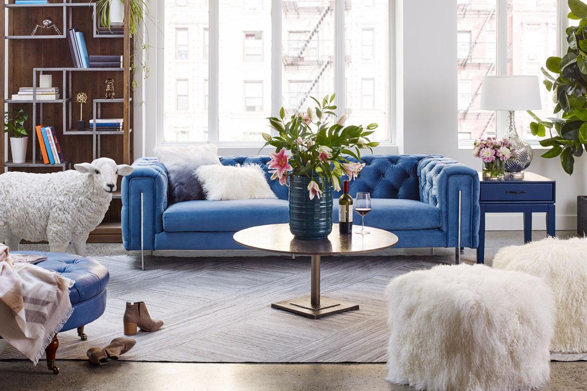 Pop of Color sofa.jpg